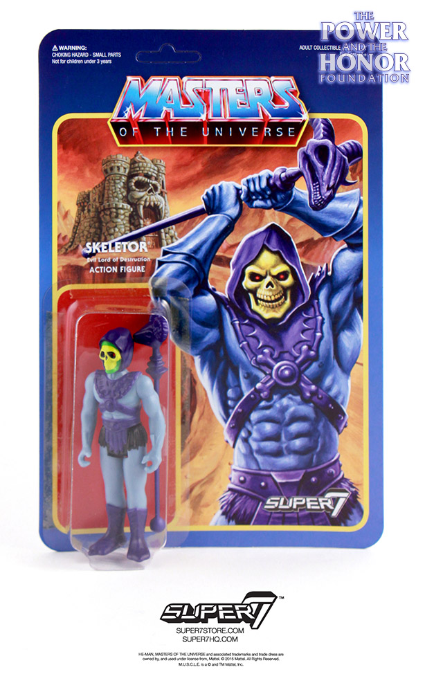 Skeletor_Card retro