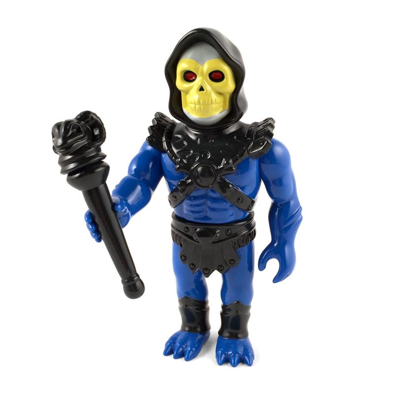 Skeletor_Leo_sq