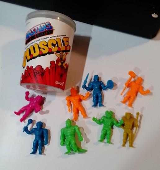 motu muscle figures 1