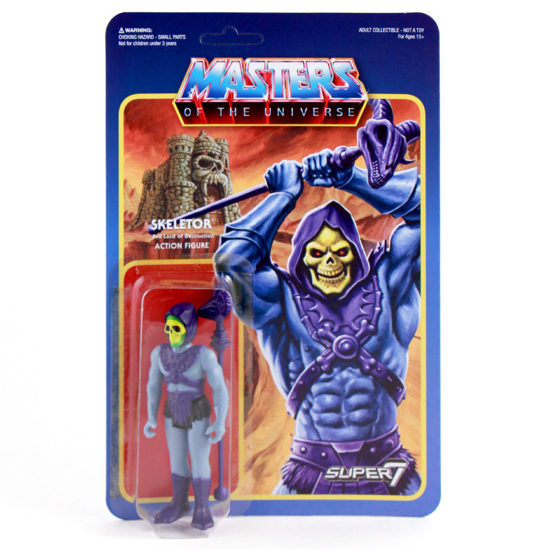 skeletor_card_sm_1024x1024