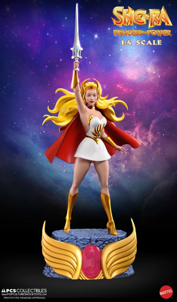 She-Ra_front