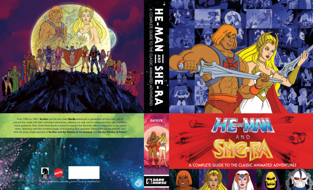wraparound-he-man-she-ra-cover