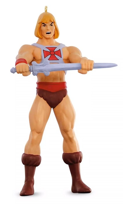 hallmark-he-man-keepsake