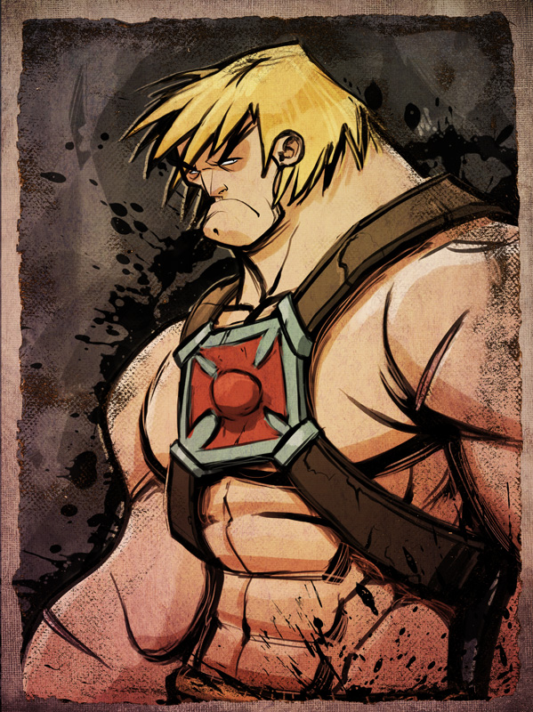 he_man_by_zatransis