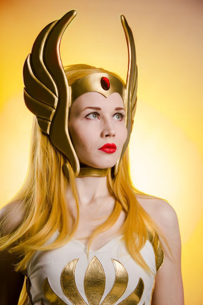 she_ra_cosplay_by_toruviel85-d92xr7m