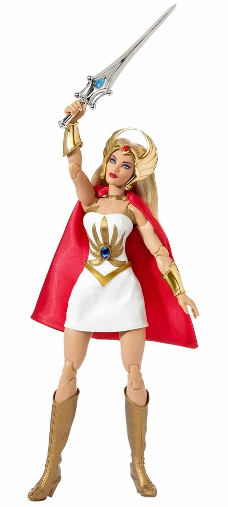 SDCC2016-Mattel-She-Ra