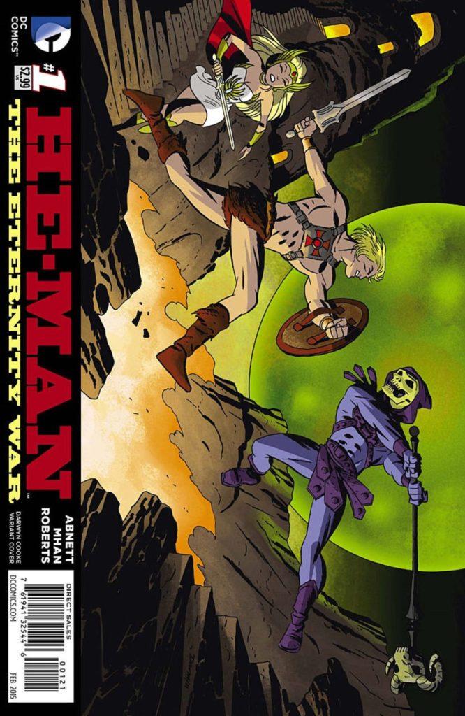 he-man-the-eternity-war-2014-1-vfnm-darwyn-cooke-dc-comics0