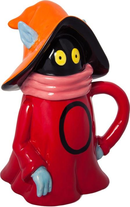 orko-mug.main