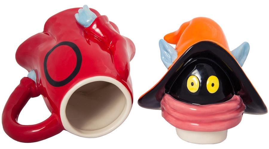 orko-mug.v2.2