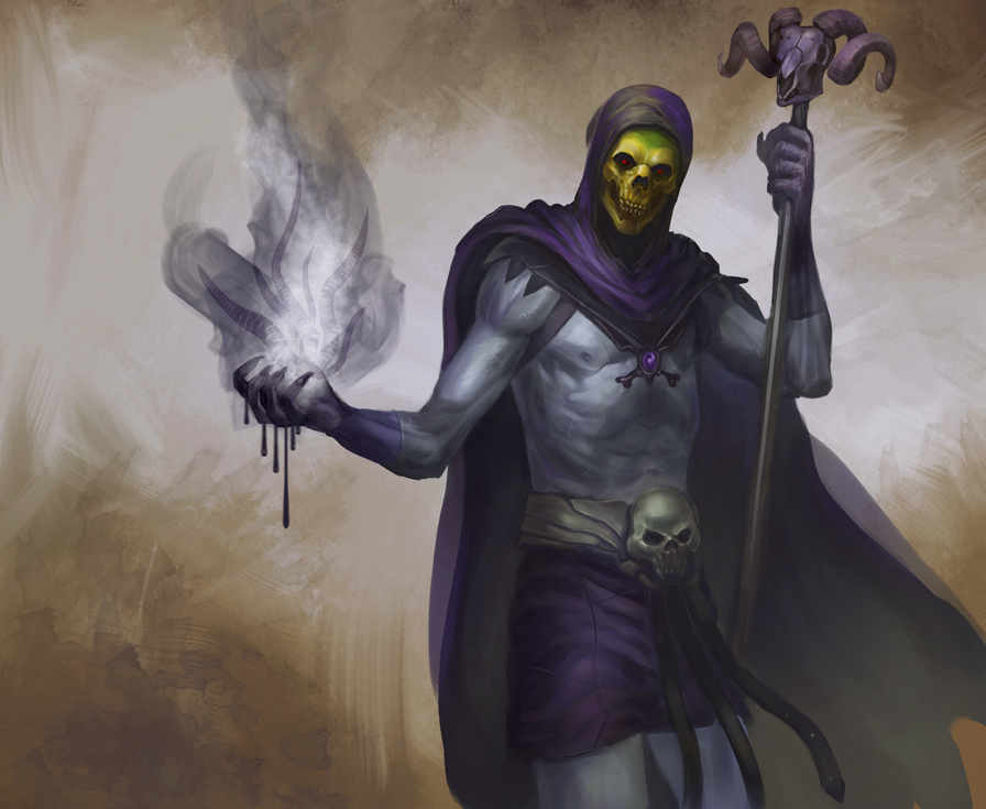 skeletor_by_odinoir-d5crd93