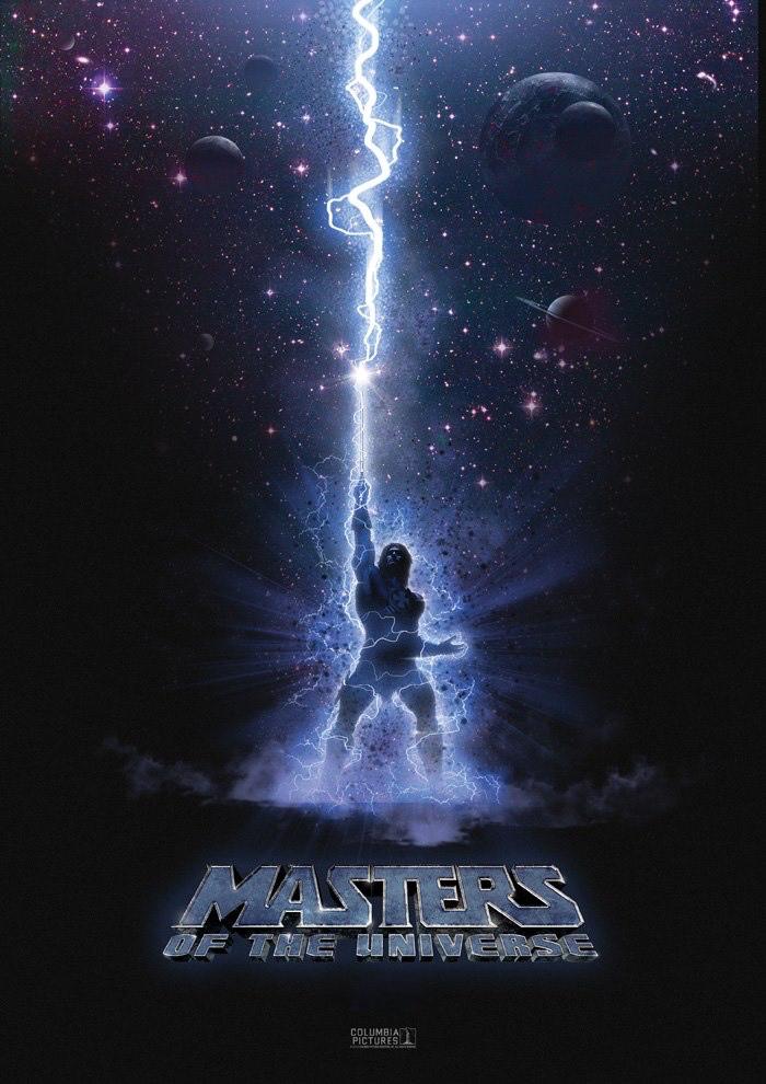 He-Man MOTU-poster-by-Eamon