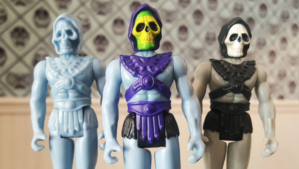 Screen Shot Skeletor Super7
