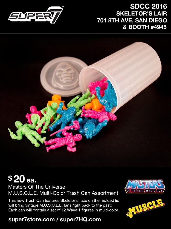 super7-sdcc-trashcan-multicolor_full