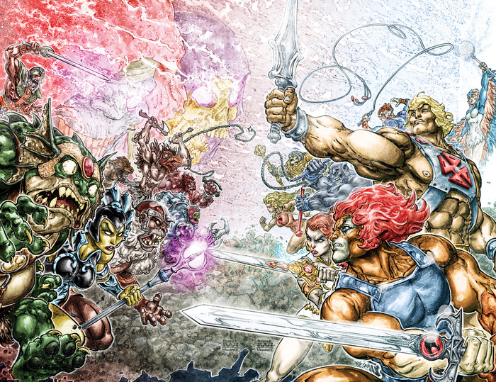 HeManThunderCats_promo_Freddie_E_Williams_II_577fd42f604277.63404350