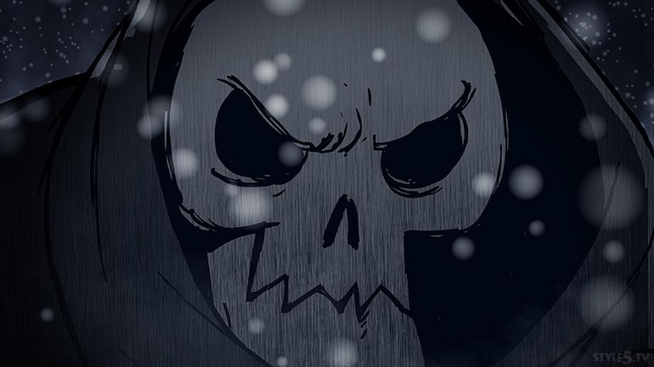 he-man-First_snowfall_2331-copy
