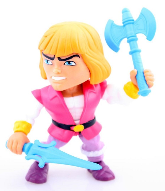 loyal_subjects_prince_adam