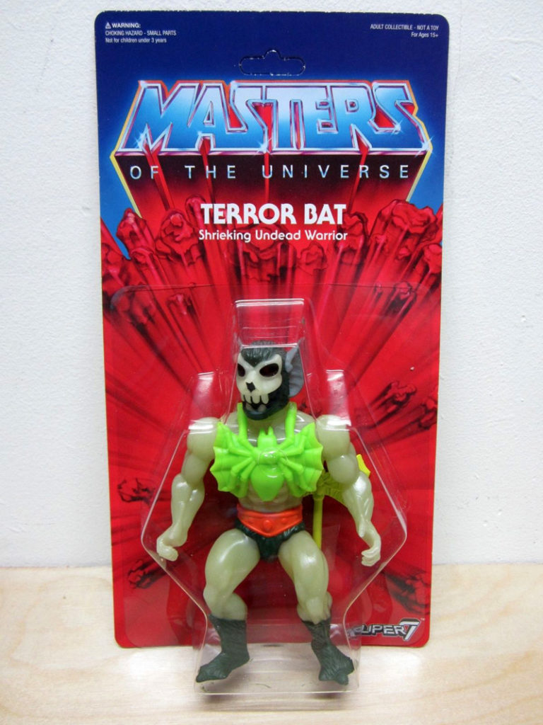 terror5
