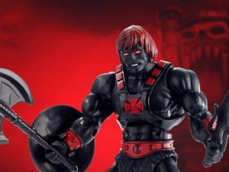 MOTU-Classics-Anti-Eternia-He-Man-003