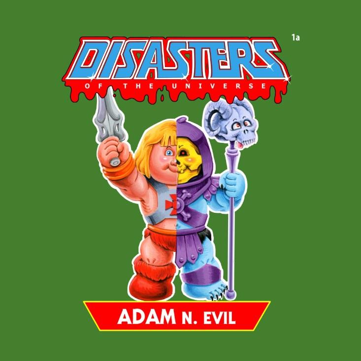 adam n evil he-man