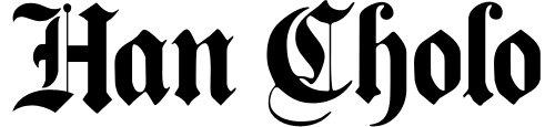 han-cholo-logo-_V137732412_