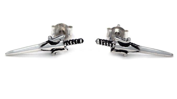 power-sword-earrings-3