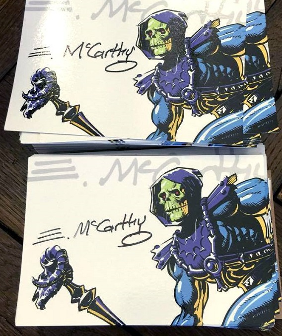 skeletor-mccarthy-art