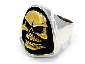 skeletor-ring-awesome-han-cholo