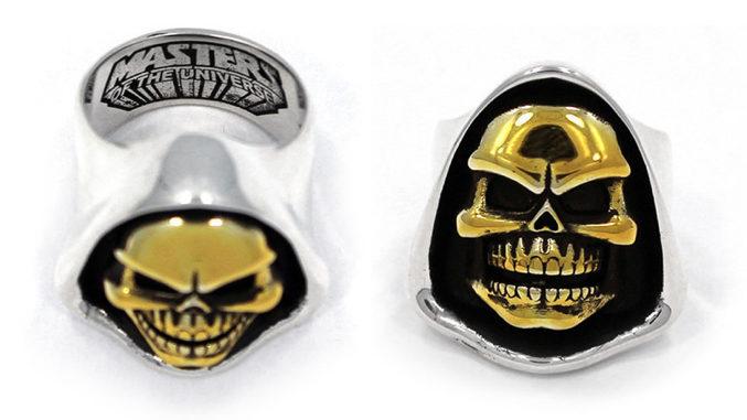 skeletor-ring-cool-motu-han-cholo