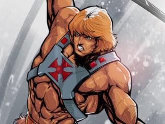 he-man-new-art-s