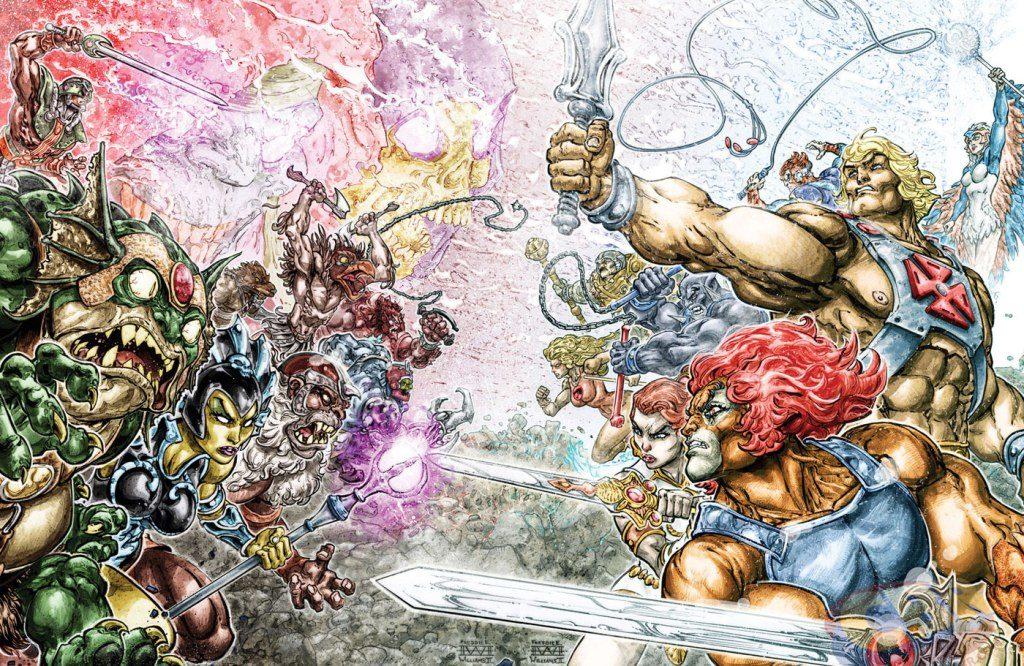 he-man-thundercats-ho