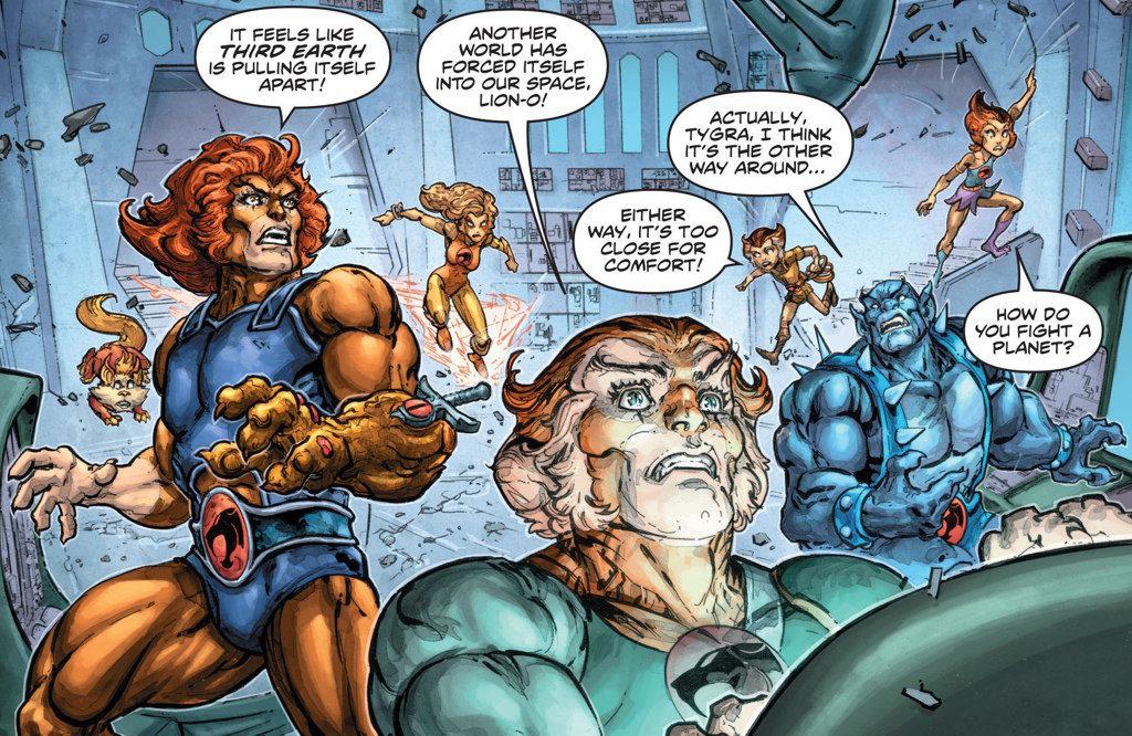 he-man-thundercats-ho-2