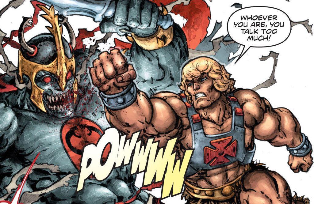 he-man-thundercats-ho-4