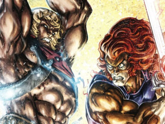 he-man_thundercats_4
