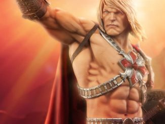 masters-of-the-universe-he-man-statue-sideshow-feature-1