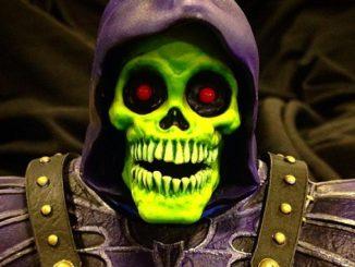 mondo-skeletor-alcala-head-1