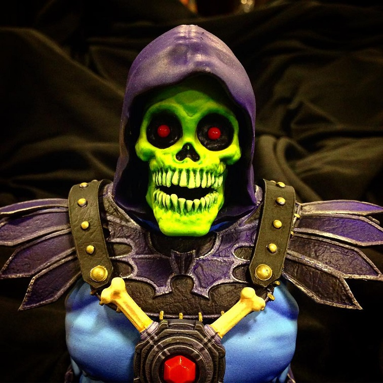 mondo-skeletor-alcala-head-2
