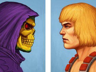 he-man-portrait-skeletor-portrait-by-mike-mitchell