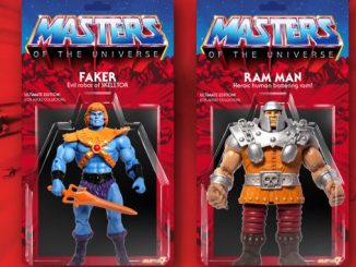 faker-ram-man