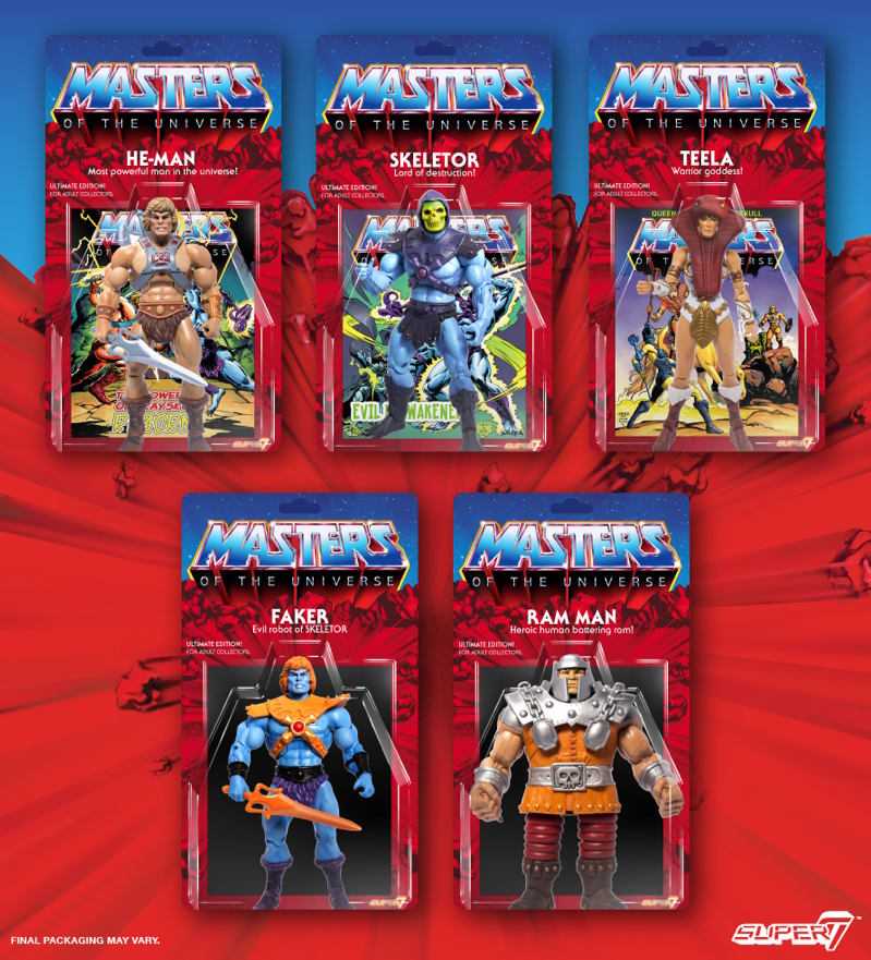 super7ultimatesmotu