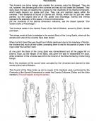 2002_mvcreations_series_bible17-1