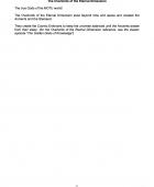 2002_mvcreations_series_bible21
