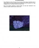 2002_mvcreations_series_bible30-1