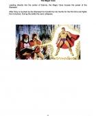 2002_mvcreations_series_bible53-1
