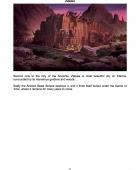 2002_mvcreations_series_bible55