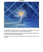 2002_mvcreations_series_bible60