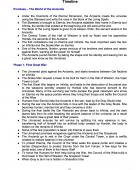 2002_mvcreations_series_bible61-1