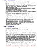 2002_mvcreations_series_bible62-1-1
