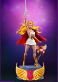 She-Ra POP Statue