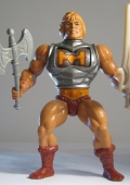 Battle Armor He-Man (1984)