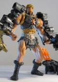Battle Armor He-Man (200X)